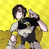 keybladeaprentice's avatar