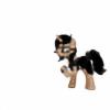 keybladebrony's avatar