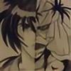 KeybladeDesigner15's avatar