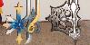 KeybladeDesigners's avatar