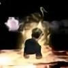 KeybladeDragonDlo's avatar