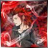 KeybladeforChrist's avatar
