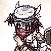 keyblademaster27's avatar