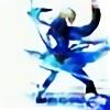 Keyblademaster333's avatar