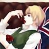 KeybladeMasterLily21's avatar