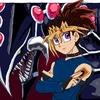 KeybladeMasterYugi's avatar