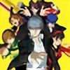 keyblademeteor's avatar