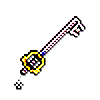 keybladeplz's avatar