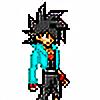 KeybladerIceHeart's avatar