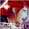 keybladesrus's avatar