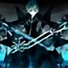 keybladesword's avatar