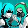 keybladetomyheart's avatar