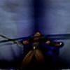 KeybladeWarrior9000's avatar