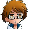 KeybladeWielder15's avatar
