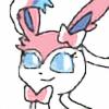 KeyboardKitten's avatar