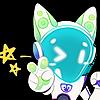 keyborgkitty's avatar