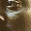 keyboy's avatar