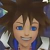 keyboyfan77's avatar