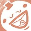 keychain32's avatar