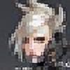 KeyCiKyou's avatar