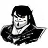 Keycraftsman's avatar