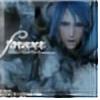KeyCrystal's avatar