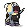 KeydarDLC's avatar