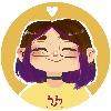 KeyDayDraws's avatar