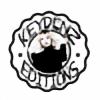 KeydenzH's avatar