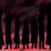 KeyDrake's avatar