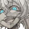 KeyesFro's avatar
