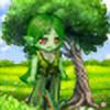 KeyeWellson's avatar