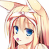 KeyFate's avatar