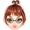 KeyFoxx's avatar