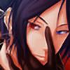Keyhala's avatar