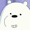 Keyhero18's avatar