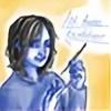 Keyhlan's avatar