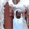KeyholesAndFrost's avatar