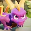 keyholeXII's avatar