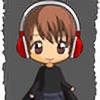 KeyIgor's avatar