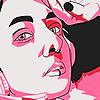 keyillustrations's avatar
