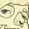 keyin's avatar
