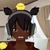 keykey116's avatar