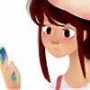 keykie's avatar