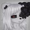 KeykuroSan's avatar