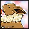 Keyla-chan's avatar