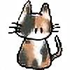 keyla-etc's avatar