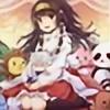 keyla10's avatar
