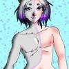 keyla1996's avatar