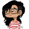 Keylalima's avatar